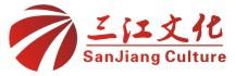 版权所有:西安三江广告发展有限公司